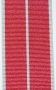 mbe ribbon