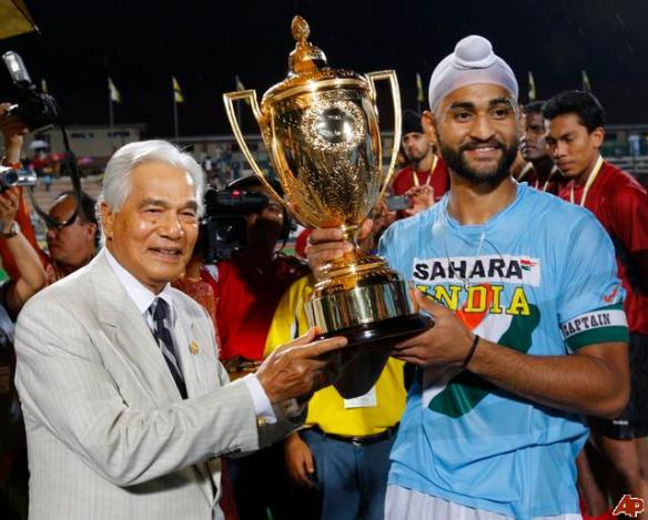 sandeep-singh-azlan-shah-2009-4-12-9-20-43