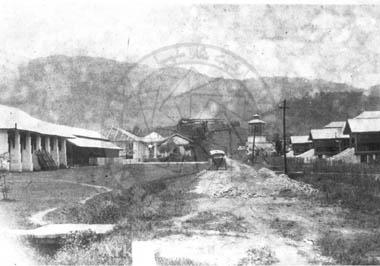 Taiping 1890