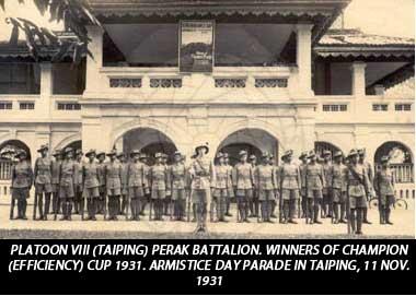 platoon-v11-taiping