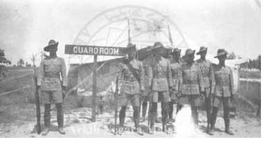 taiping-platoon-guard,-1930