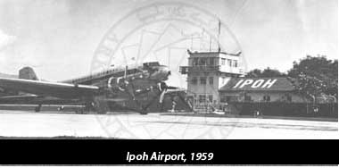 ipoh-airport-1959