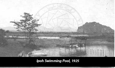 Ipoh-Swimming-Pool