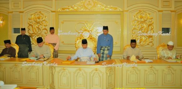 Dewan Negarav1